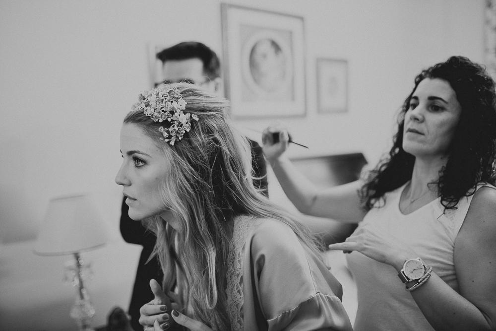 Fotografo de bodas Serafin Castillo spain wedding photographer (25 de 135).jpg