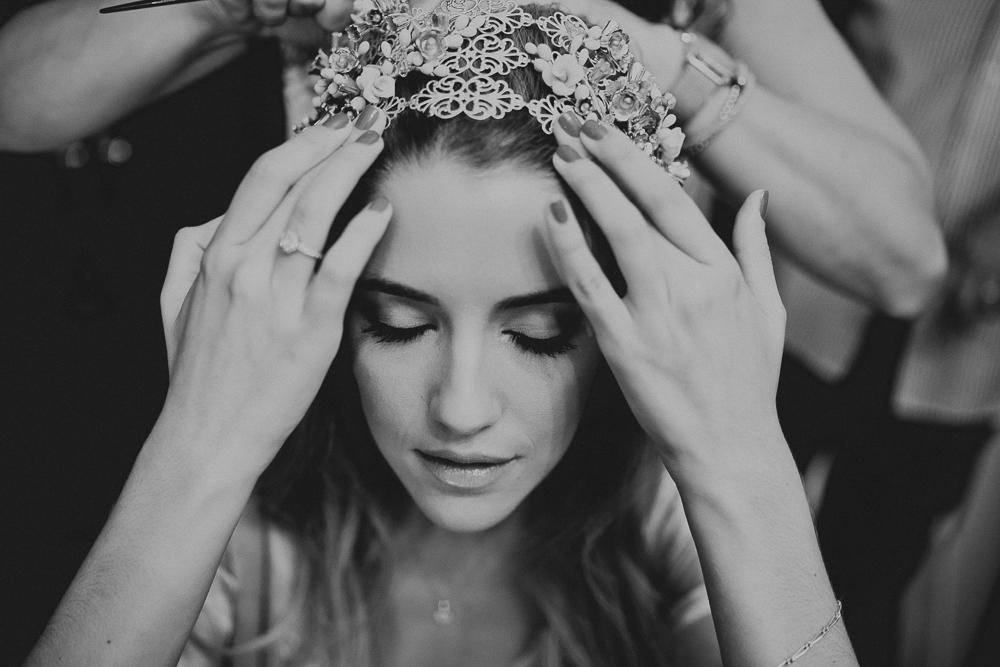 Fotografo de bodas Serafin Castillo spain wedding photographer (27 de 135).jpg