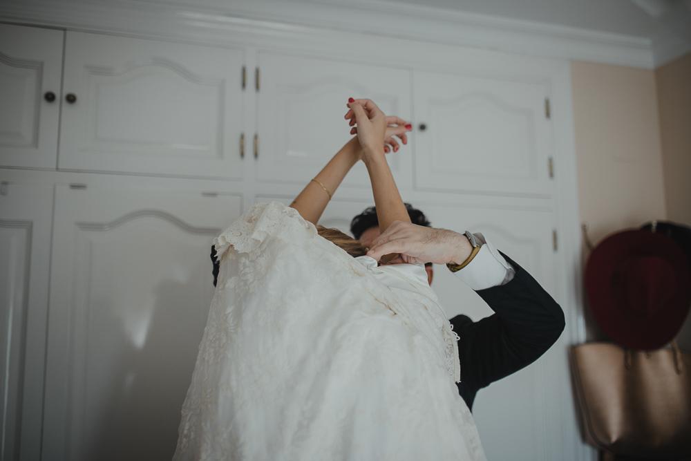 Fotografo de bodas Serafin Castillo spain wedding photographer (31 de 135).jpg