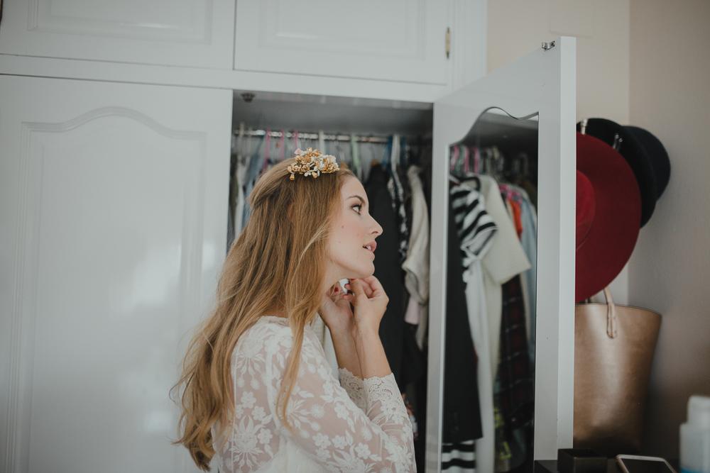 Fotografo de bodas Serafin Castillo spain wedding photographer (33 de 135).jpg