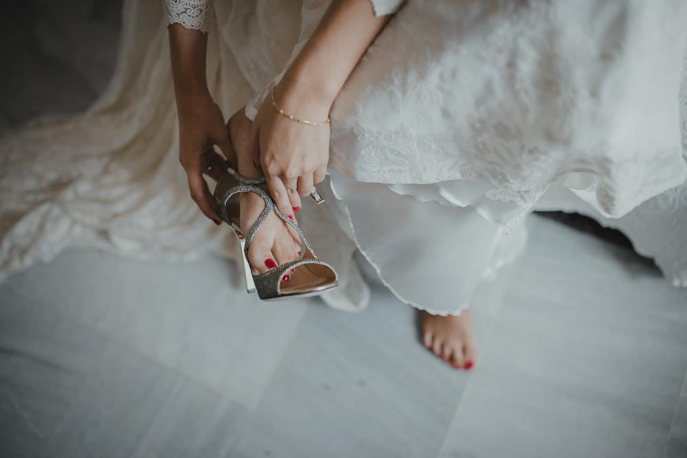 Fotografo de bodas Serafin Castillo spain wedding photographer (35 de 135).jpg