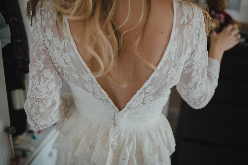 Fotografo de bodas Serafin Castillo spain wedding photographer (34 de 135).jpg