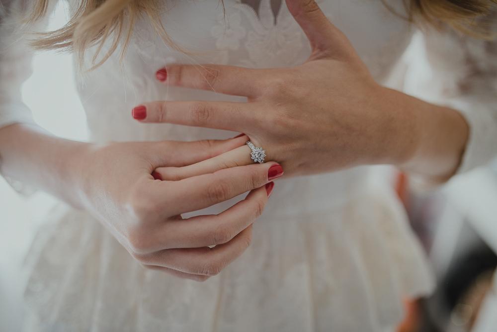 Fotografo de bodas Serafin Castillo spain wedding photographer (36 de 135).jpg