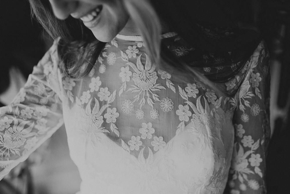 Fotografo de bodas Serafin Castillo spain wedding photographer (38 de 135).jpg