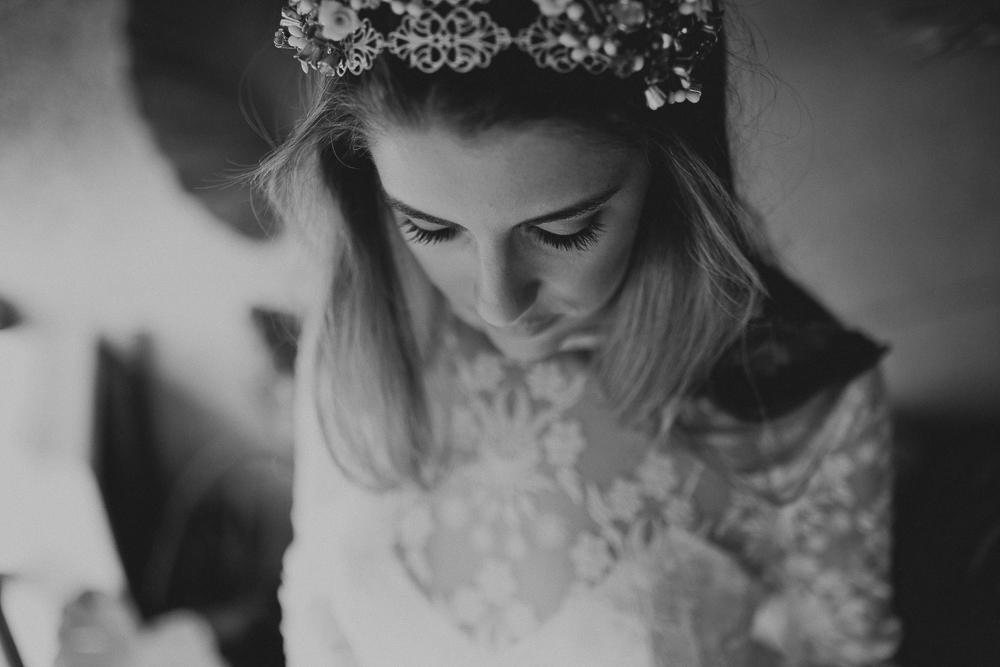 Fotografo de bodas Serafin Castillo spain wedding photographer (37 de 135).jpg