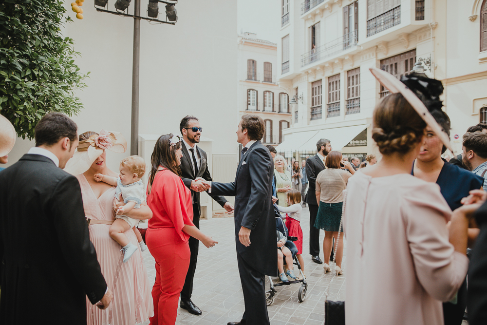 Fotografo de bodas Serafin Castillo spain wedding photographer (40 de 135).jpg