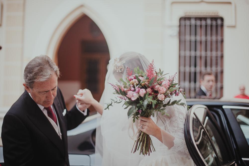 Fotografo de bodas Serafin Castillo spain wedding photographer (41 de 135).jpg