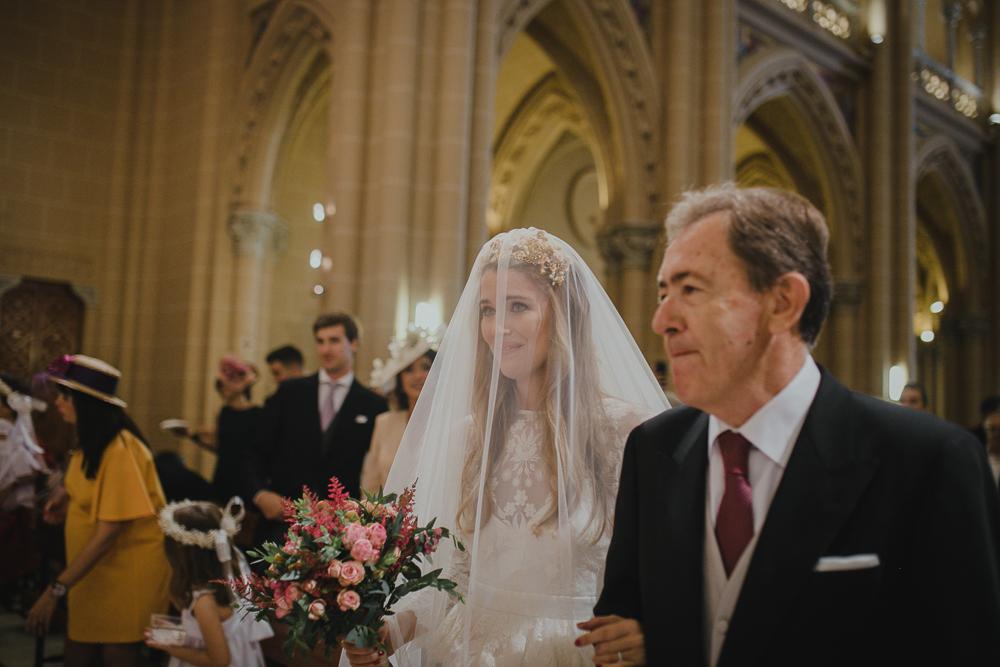 Fotografo de bodas Serafin Castillo spain wedding photographer (43 de 135).jpg