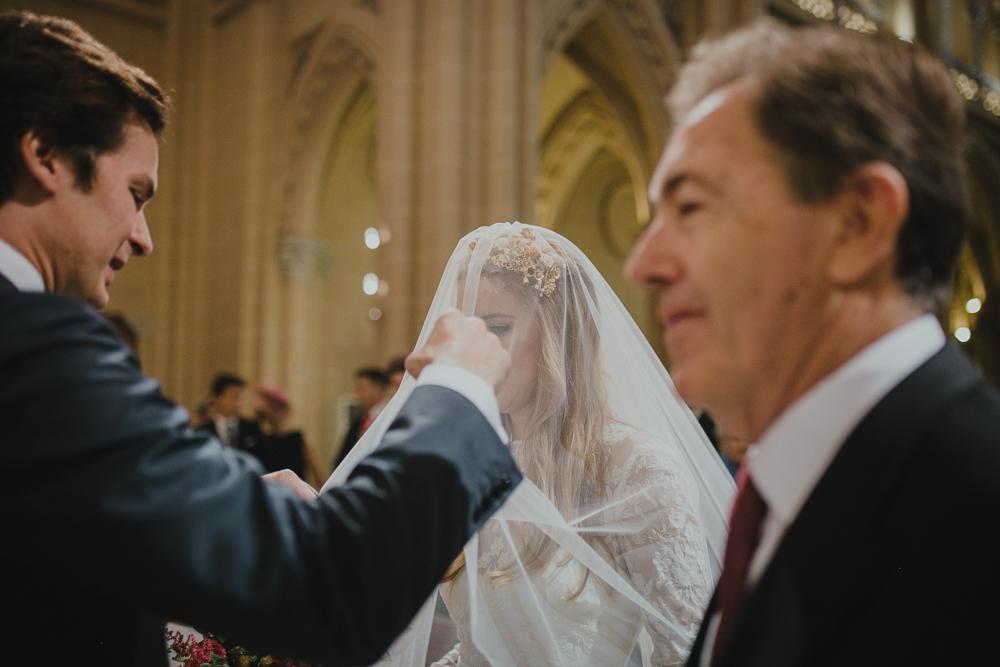 Fotografo de bodas Serafin Castillo spain wedding photographer (44 de 135).jpg