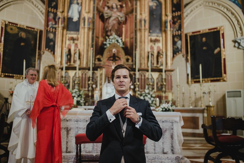 Fotografo de bodas Serafin Castillo spain wedding photographer (42 de 135).jpg