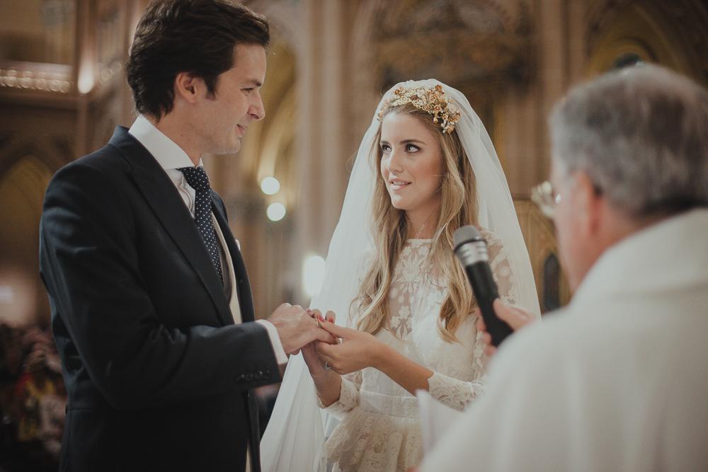 Fotografo de bodas Serafin Castillo spain wedding photographer (45 de 135).jpg