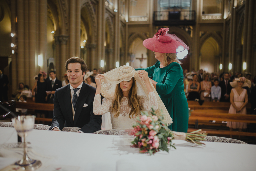 Fotografo de bodas Serafin Castillo spain wedding photographer (47 de 135).jpg