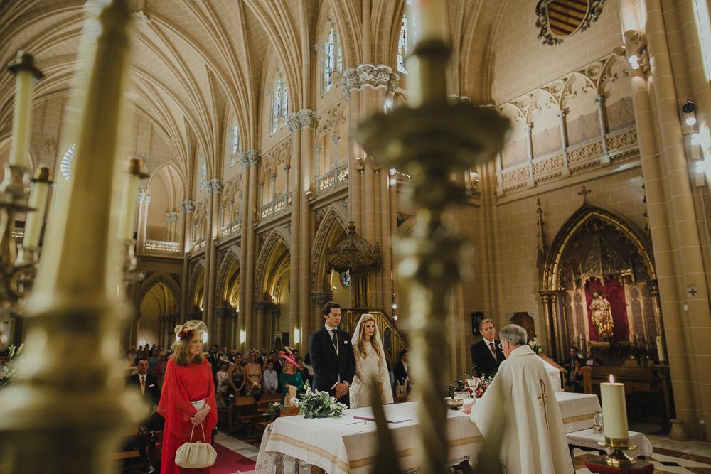 Fotografo de bodas Serafin Castillo spain wedding photographer (46 de 135).jpg