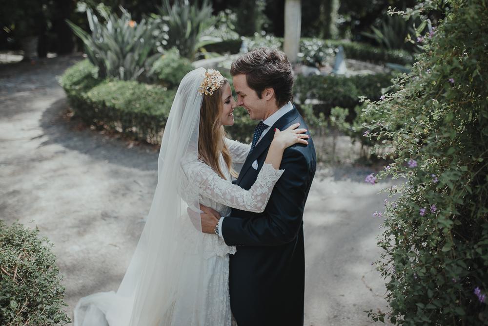 Fotografo de bodas Serafin Castillo spain wedding photographer (51 de 135).jpg
