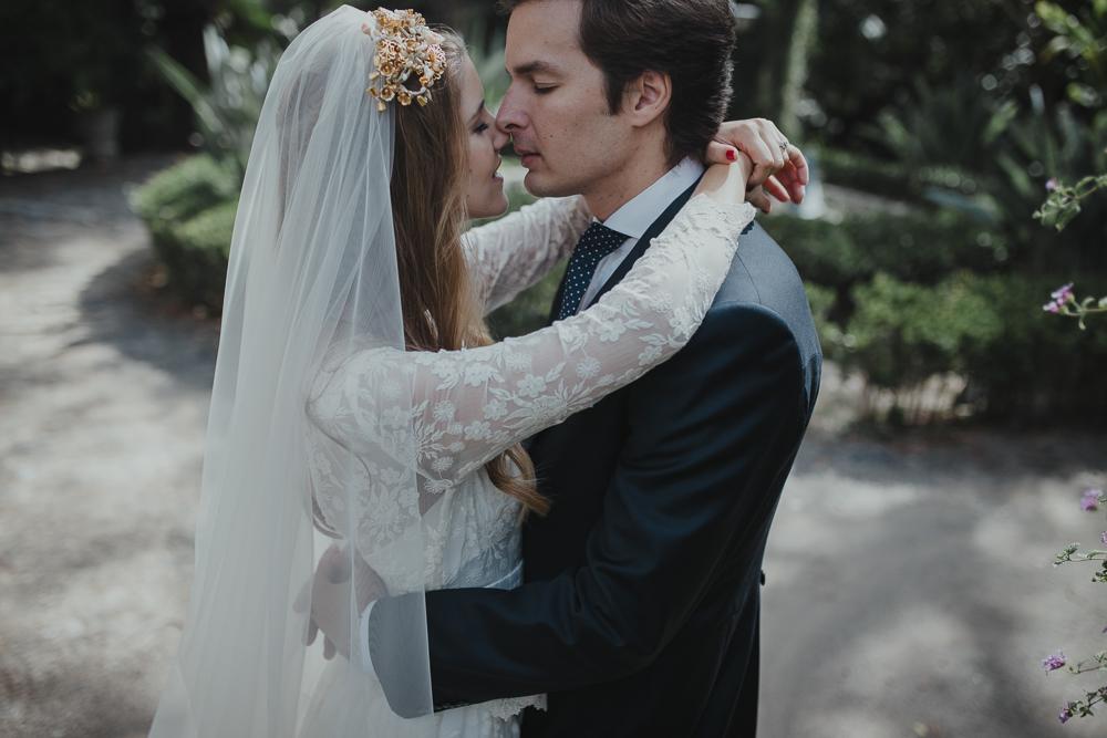 Fotografo de bodas Serafin Castillo spain wedding photographer (54 de 135).jpg