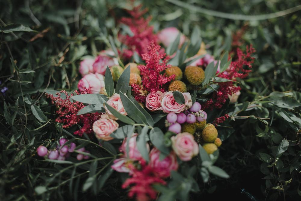 Fotografo de bodas Serafin Castillo spain wedding photographer (52 de 135).jpg