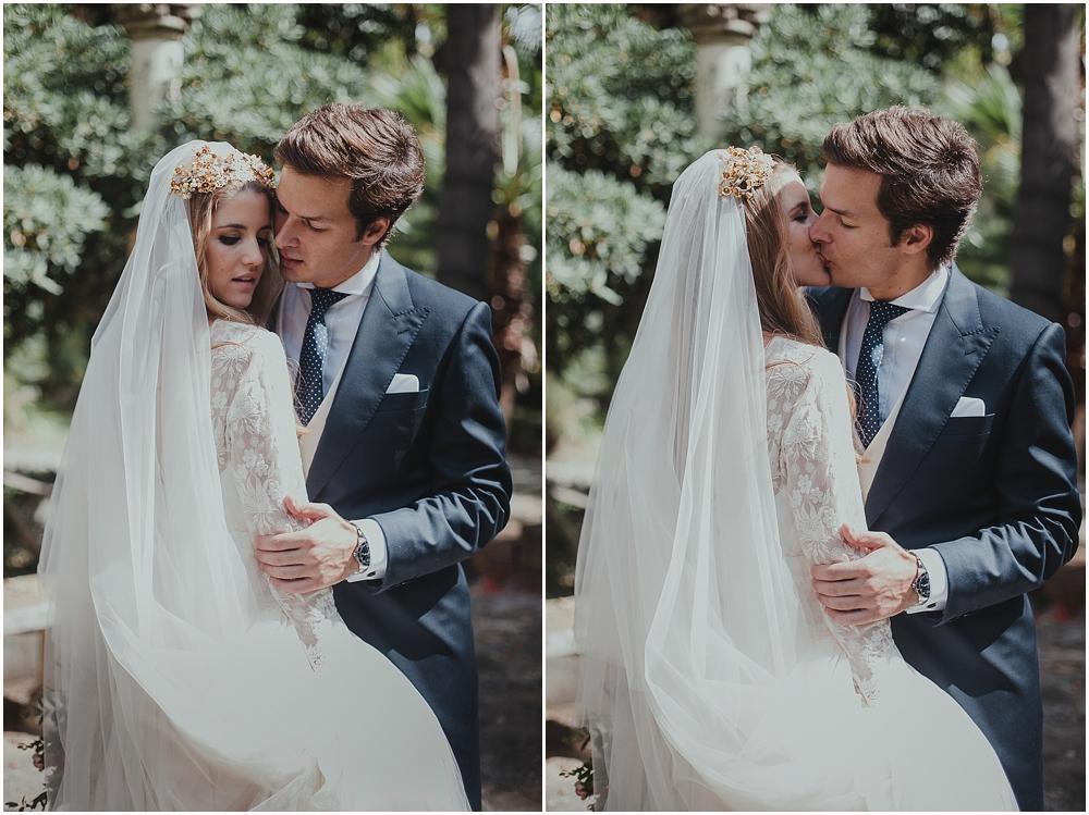 Fotografo de bodas Serafin Castillo spain wedding photographer (57 de 135).jpg