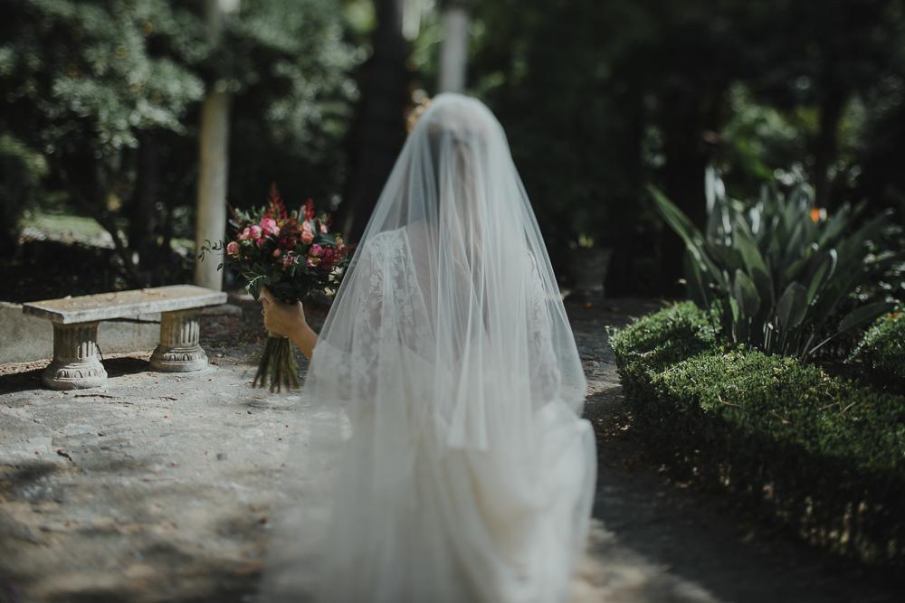 Fotografo de bodas Serafin Castillo spain wedding photographer (55 de 135).jpg