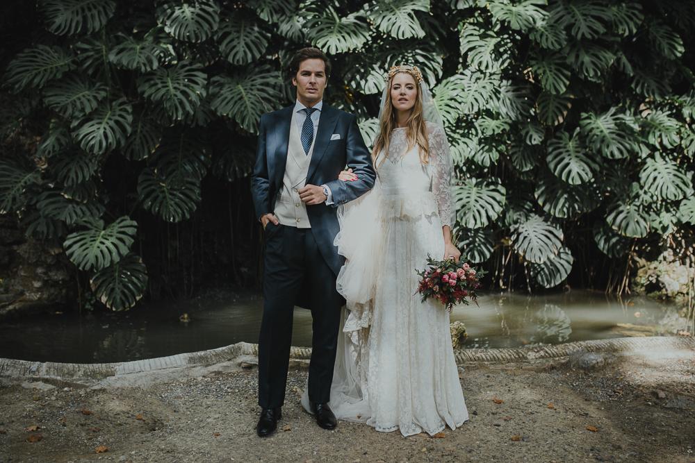 Fotografo de bodas Serafin Castillo spain wedding photographer (59 de 135).jpg