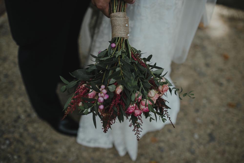 Fotografo de bodas Serafin Castillo spain wedding photographer (61 de 135).jpg