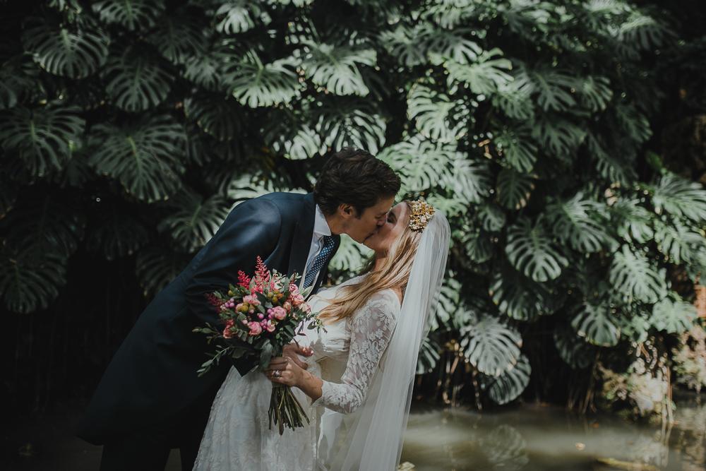 Fotografo de bodas Serafin Castillo spain wedding photographer (60 de 135).jpg