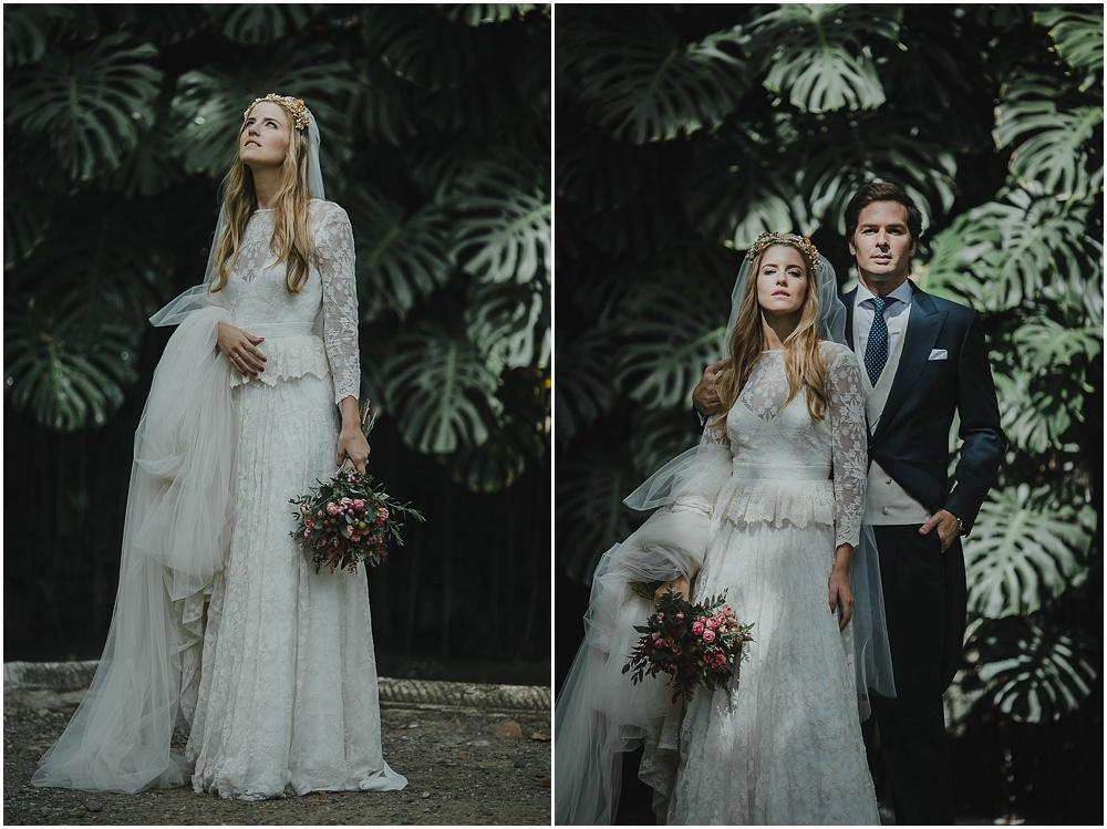 Fotografo de bodas Serafin Castillo spain wedding photographer (63 de 135).jpg