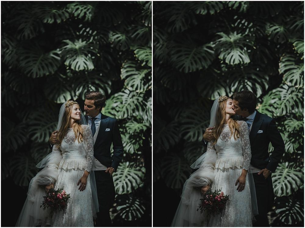 Fotografo de bodas Serafin Castillo spain wedding photographer (65 de 135).jpg
