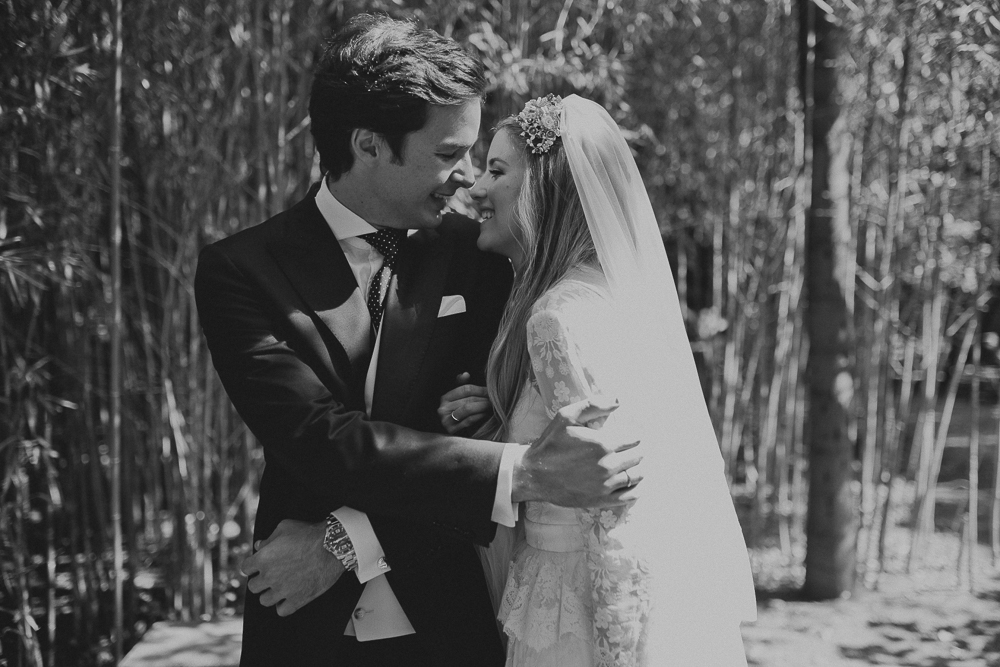 Fotografo de bodas Serafin Castillo spain wedding photographer (67 de 135).jpg