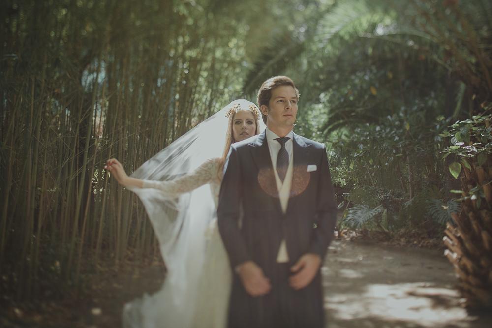 Fotografo de bodas Serafin Castillo spain wedding photographer (69 de 135).jpg
