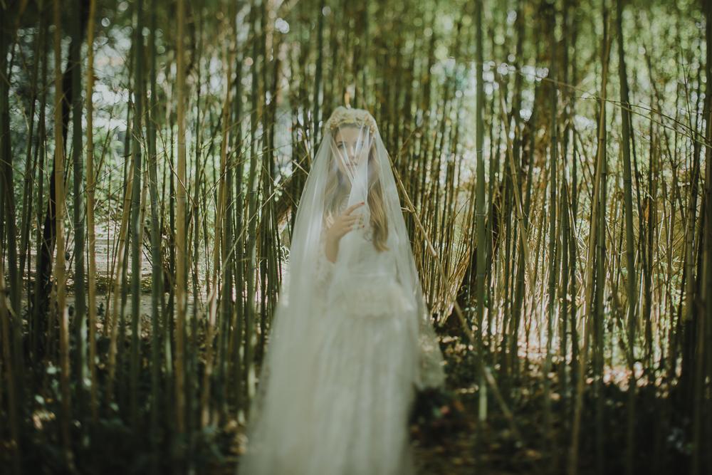 Fotografo de bodas Serafin Castillo spain wedding photographer (68 de 135).jpg