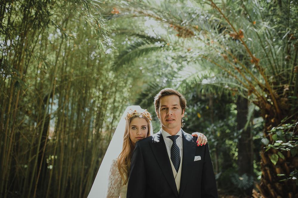 Fotografo de bodas Serafin Castillo spain wedding photographer (70 de 135).jpg
