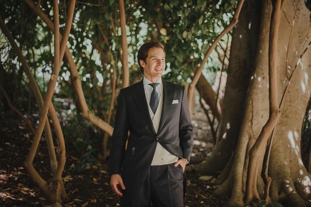 Fotografo de bodas Serafin Castillo spain wedding photographer (72 de 135).jpg