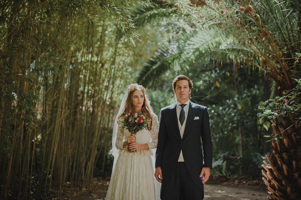 Fotografo de bodas Serafin Castillo spain wedding photographer (71 de 135).jpg