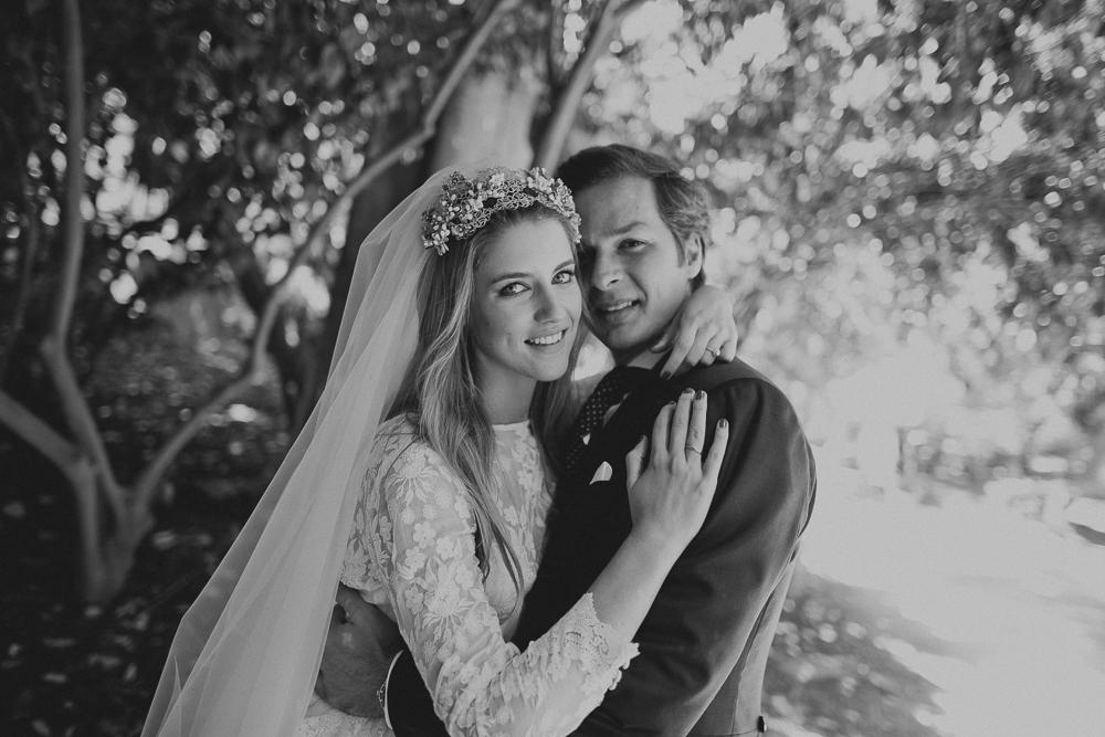 Fotografo de bodas Serafin Castillo spain wedding photographer (73 de 135).jpg