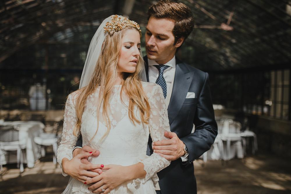 Fotografo de bodas Serafin Castillo spain wedding photographer (79 de 135).jpg