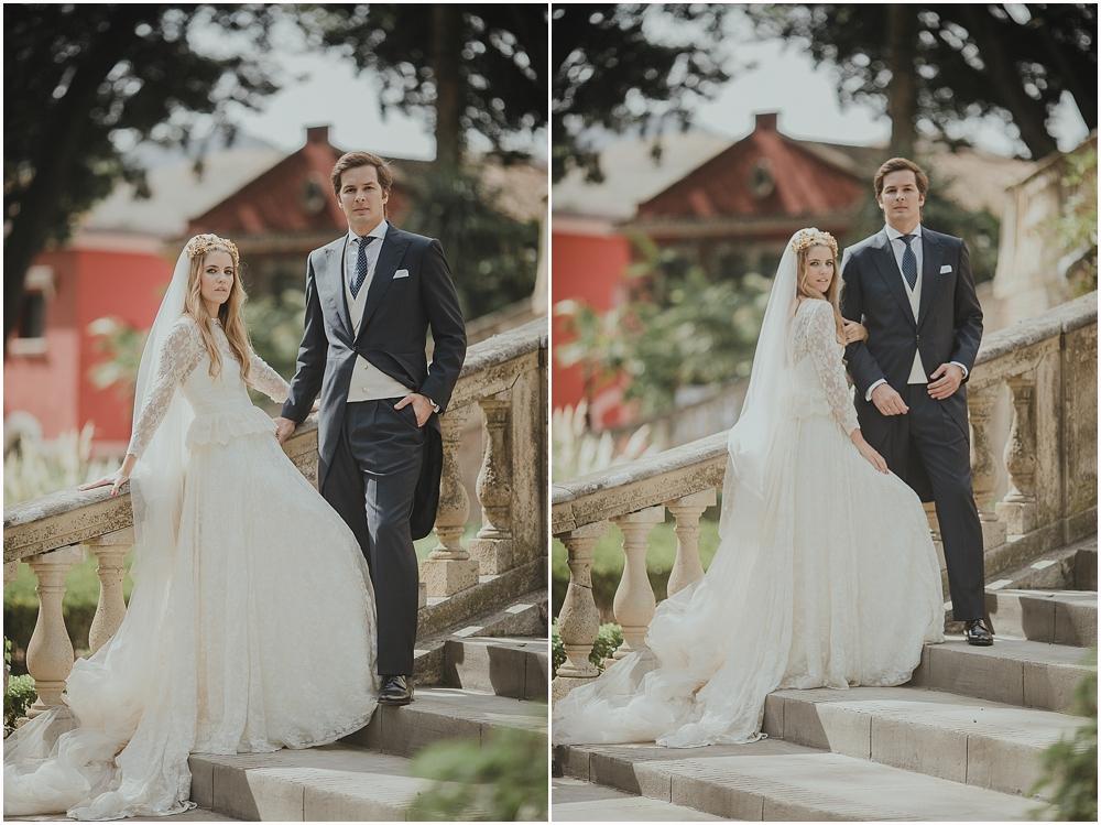 Fotografo de bodas Serafin Castillo spain wedding photographer (74 de 135).jpg