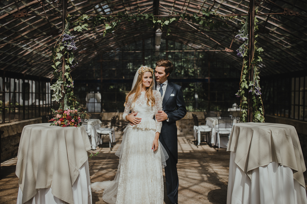 Fotografo de bodas Serafin Castillo spain wedding photographer (78 de 135).jpg