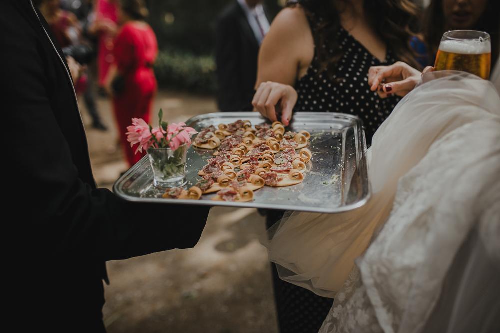 Fotografo de bodas Serafin Castillo spain wedding photographer (80 de 135).jpg