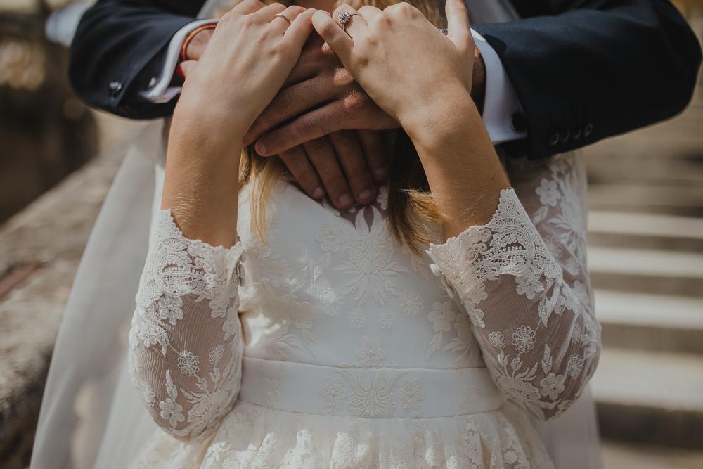 Fotografo de bodas Serafin Castillo spain wedding photographer (76 de 135).jpg