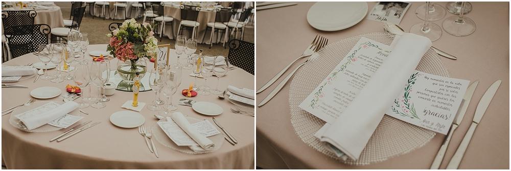 Fotografo de bodas Serafin Castillo spain wedding photographer (82 de 135).jpg