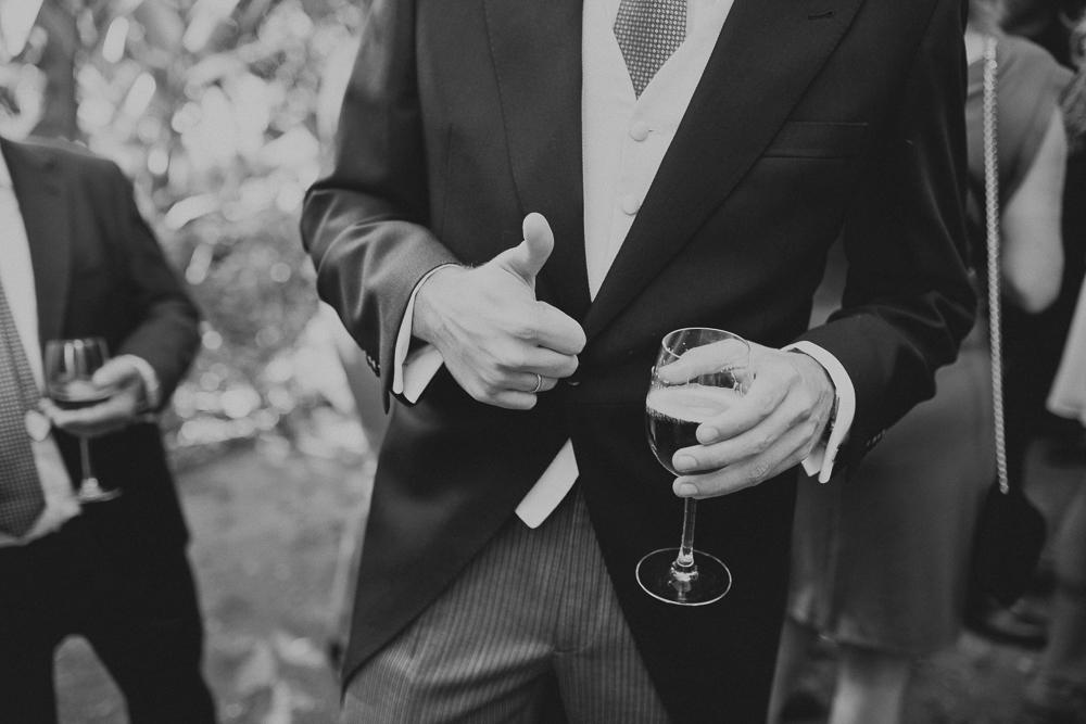 Fotografo de bodas Serafin Castillo spain wedding photographer (81 de 135).jpg