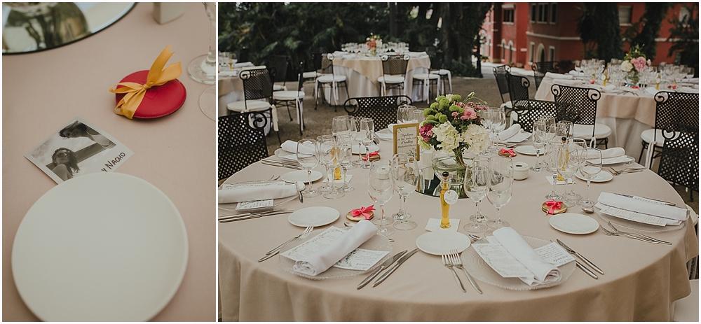 Fotografo de bodas Serafin Castillo spain wedding photographer (84 de 135).jpg