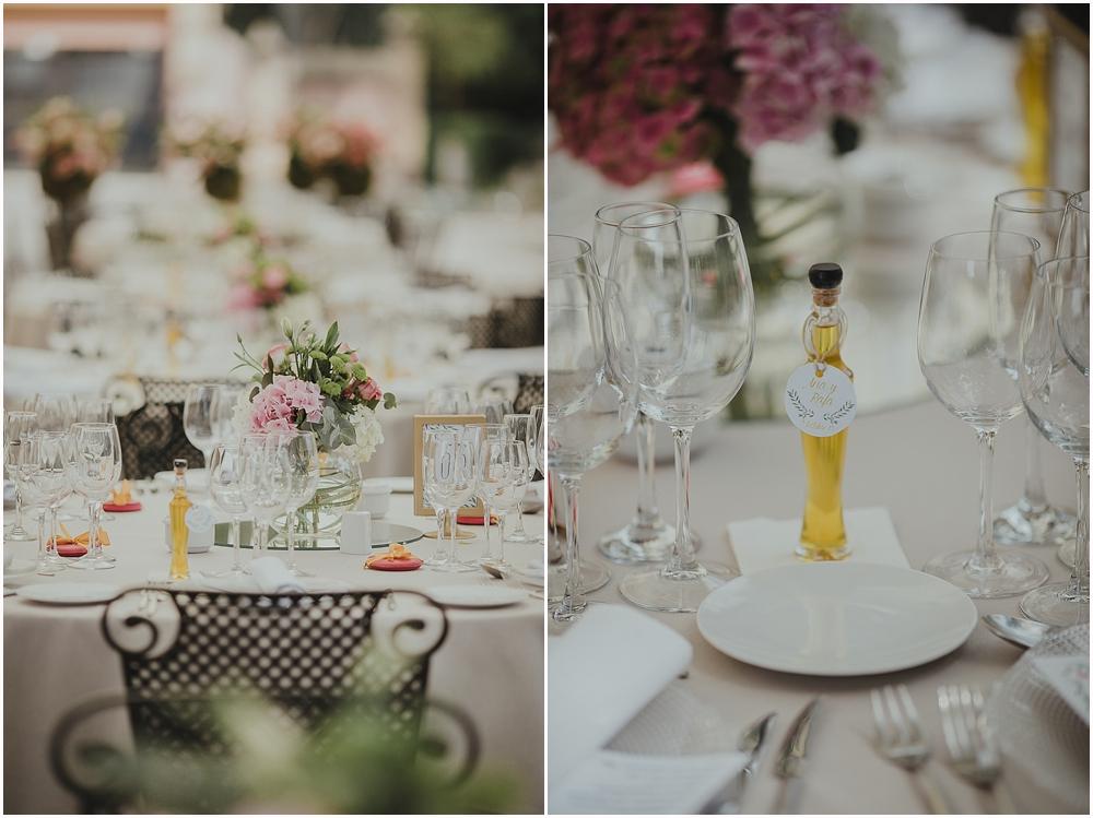 Fotografo de bodas Serafin Castillo spain wedding photographer (86 de 135).jpg