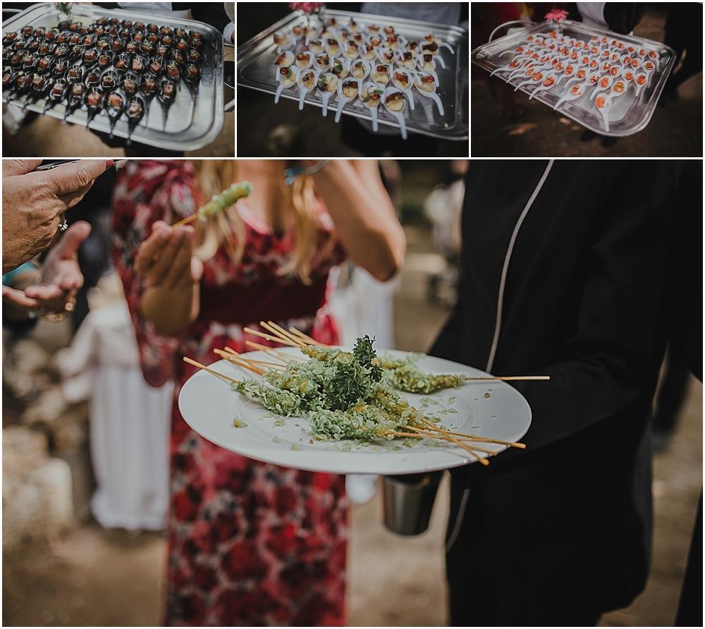 Fotografo de bodas Serafin Castillo spain wedding photographer (89 de 135).jpg