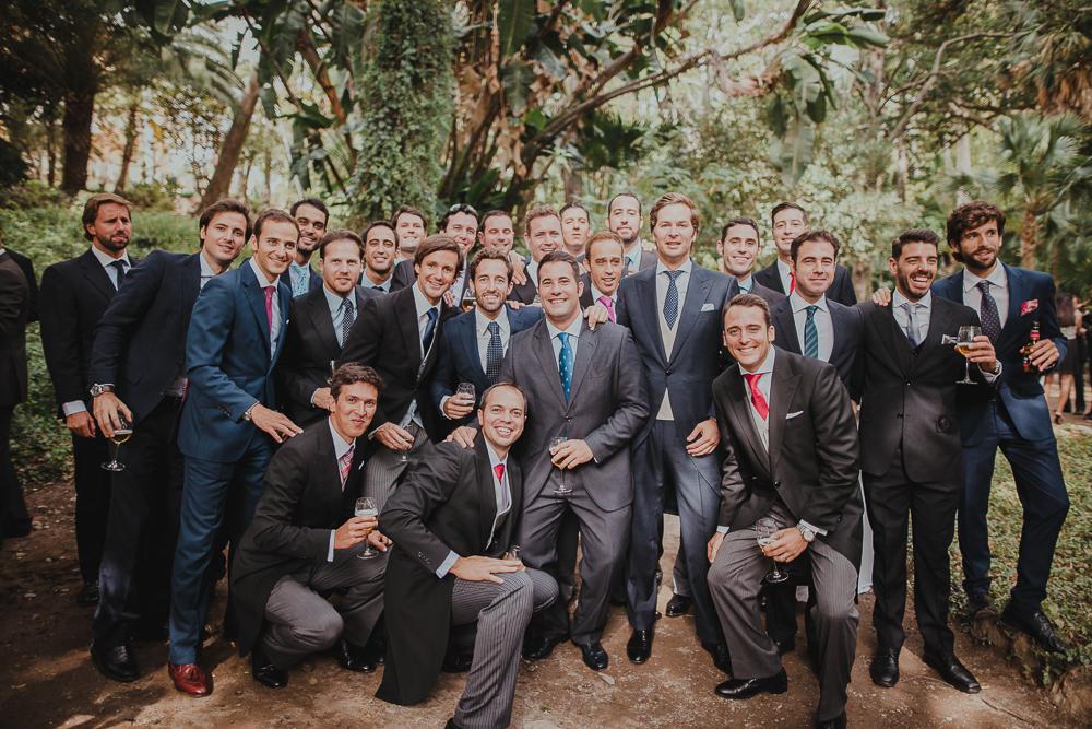 Fotografo de bodas Serafin Castillo spain wedding photographer (98 de 135).jpg