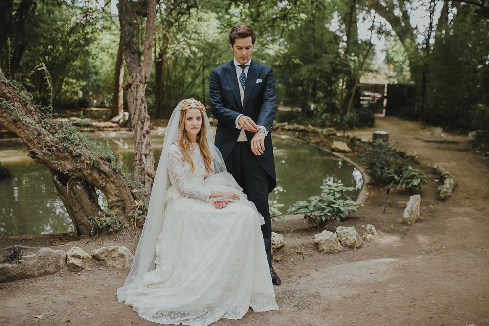 Fotografo de bodas Serafin Castillo spain wedding photographer (99 de 135).jpg