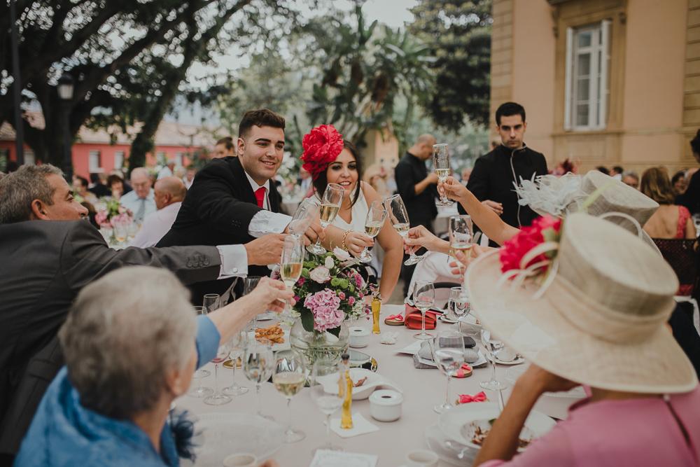 Fotografo de bodas Serafin Castillo spain wedding photographer (102 de 135).jpg