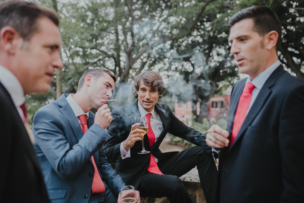 Fotografo de bodas Serafin Castillo spain wedding photographer (103 de 135).jpg