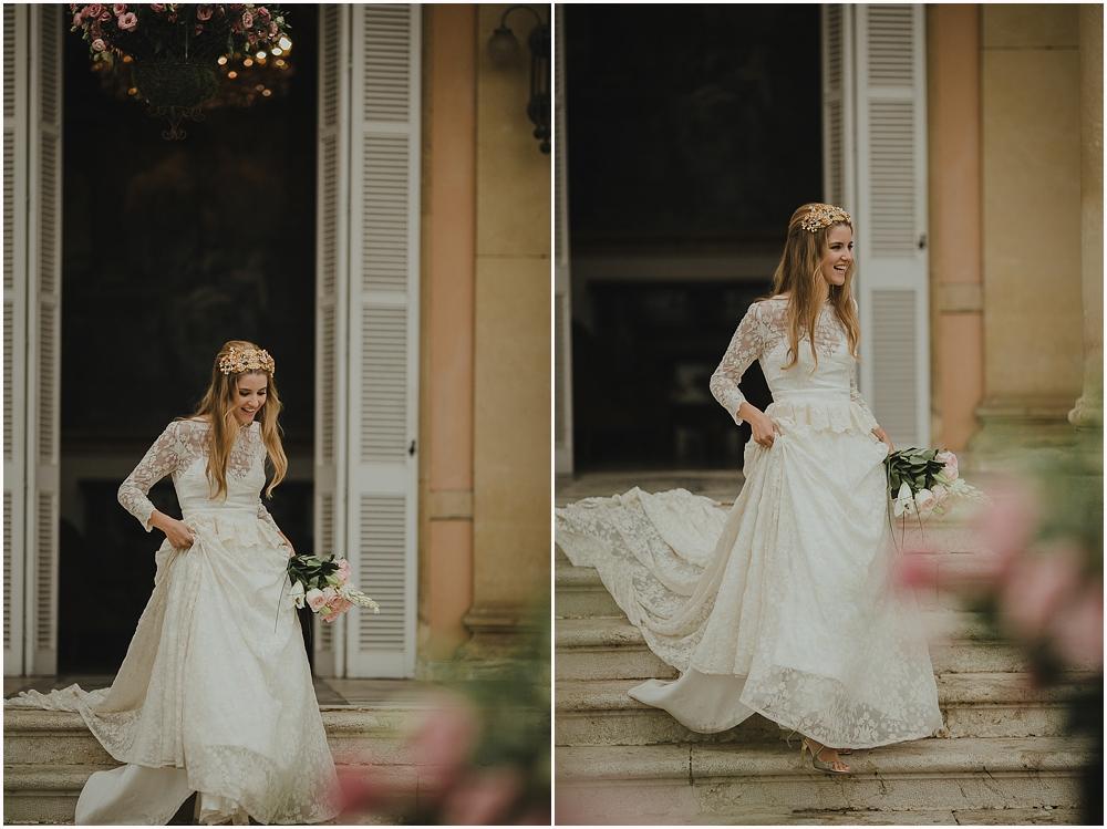 Fotografo de bodas Serafin Castillo spain wedding photographer (105 de 135).jpg