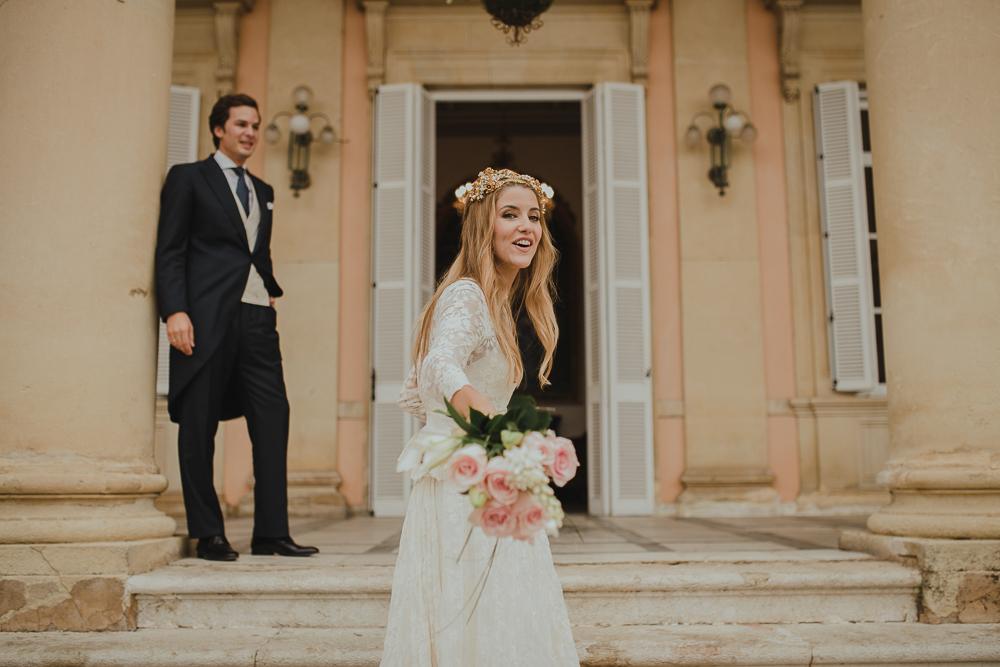 Fotografo de bodas Serafin Castillo spain wedding photographer (108 de 135).jpg